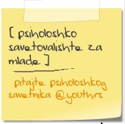 savetovaliste